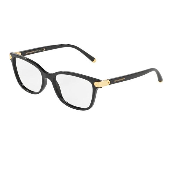 Женские оправы для очков Dolce Gabbana DG5036