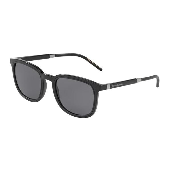 Мужские солнцезащитные очки Dolce Gabbana DG6115