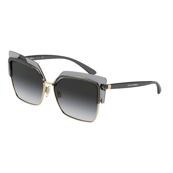 Женские солнцезащитные очки Dolce Gabbana DG6126