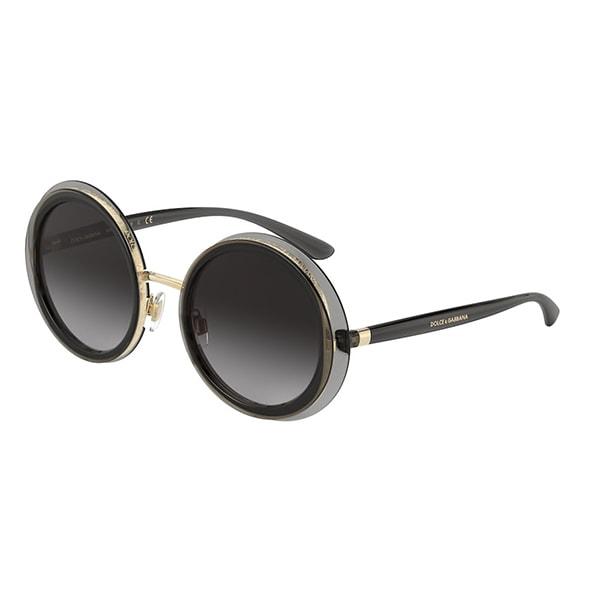Женские солнцезащитные очки Dolce Gabbana DG6127