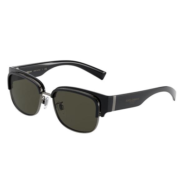 Мужские солнцезащитные очки Dolce Gabbana DG6137