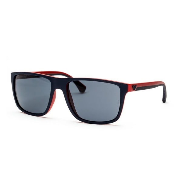 Мужские солнцезащитные очки Emporio Armani EA4033