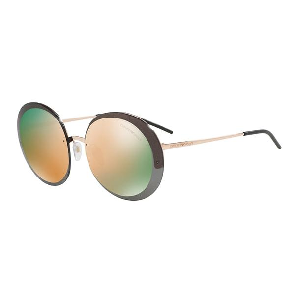 Женские солнцезащитные очки Emporio Armani EA2044