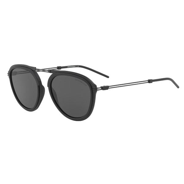 Мужские солнцезащитные очки Emporio Armani EA2056