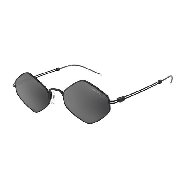 Женские солнцезащитные очки Emporio Armani EA2085