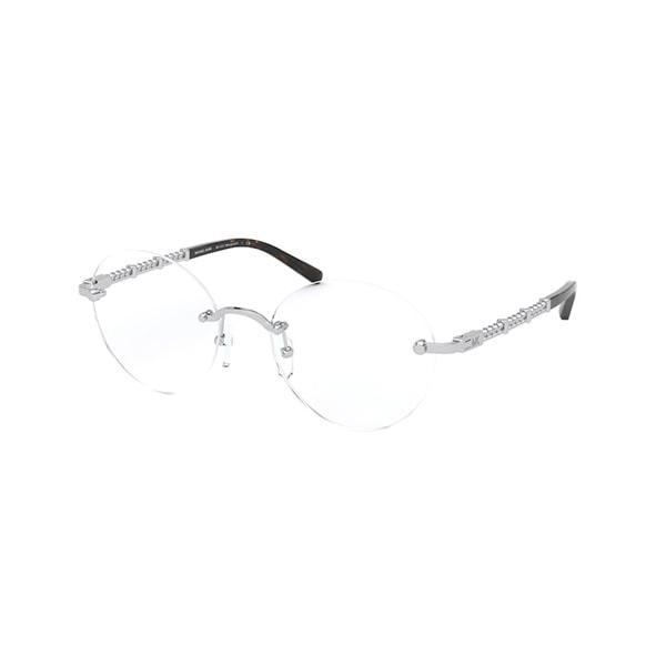 Женские оправы для очков Michael Kors MK3037