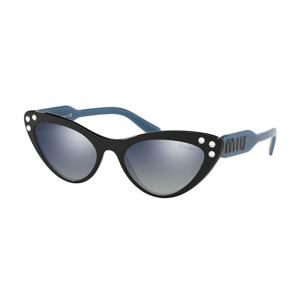 Женские солнцезащитные очки Miu Miu MU 05TS