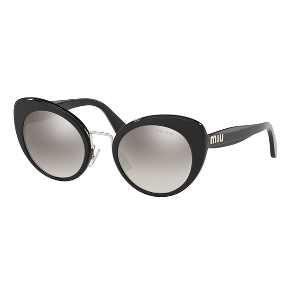 Женские солнцезащитные очки Miu Miu MU 06TS