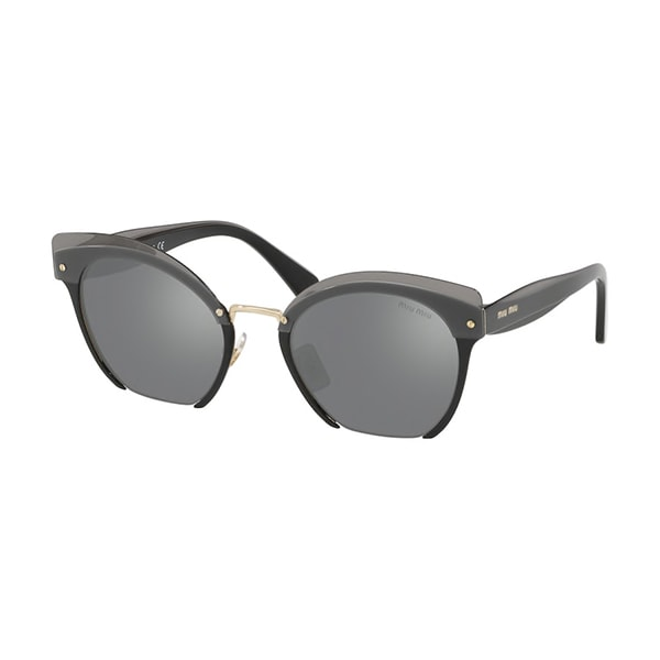Женские солнцезащитные очки Miu Miu MU 53TS