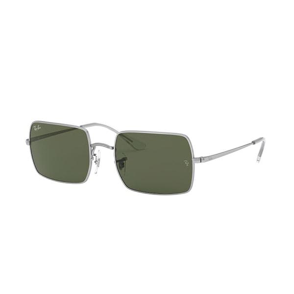 Мужские солнцезащитные очки Ray Ban RB1969