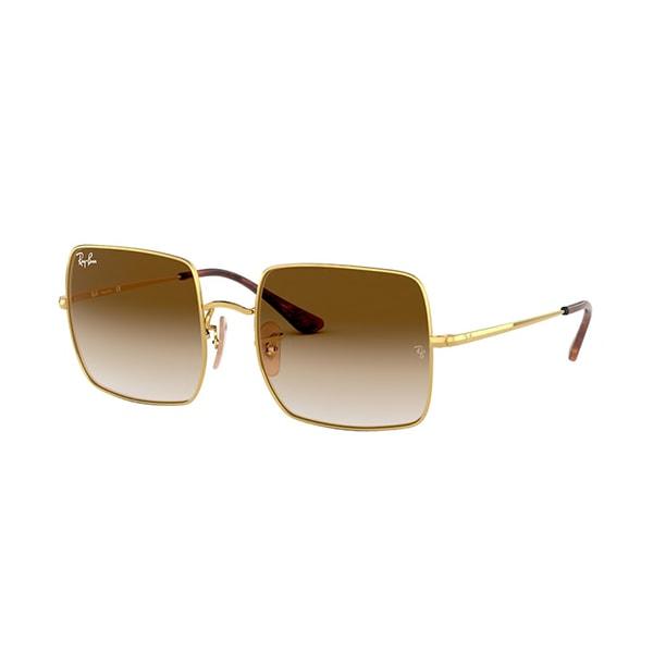 Солнцезащитные очки Ray Ban RB1971