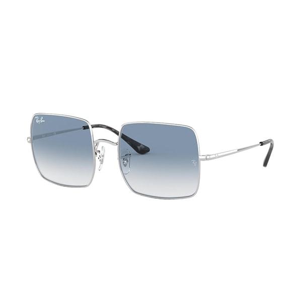 Женские солнцезащитные очки Ray Ban RB1971