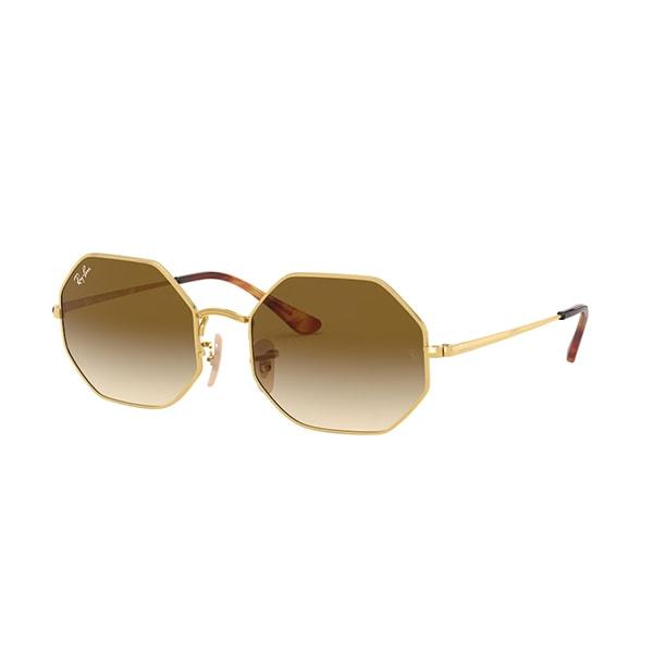 Cолнцезащитные очки Ray Ban RB1972