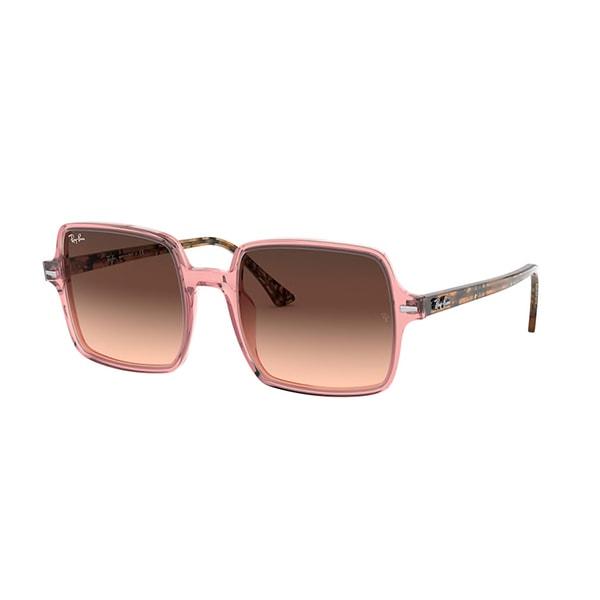 Женские солнцезащитные очки Ray Ban RB1973