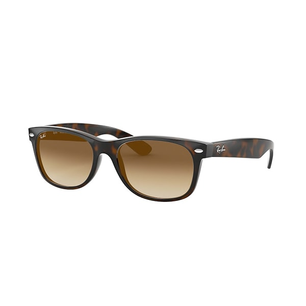 Солнцезащитные очки Ray Ban RB2132
