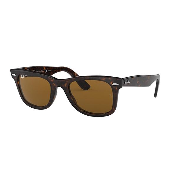 Солнцезащитные очки Ray Ban RB2140