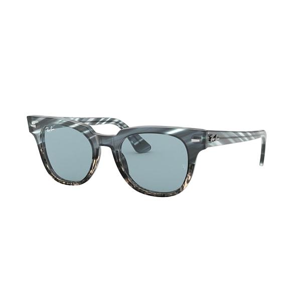 Солнцезащитные очки Ray Ban RB2168