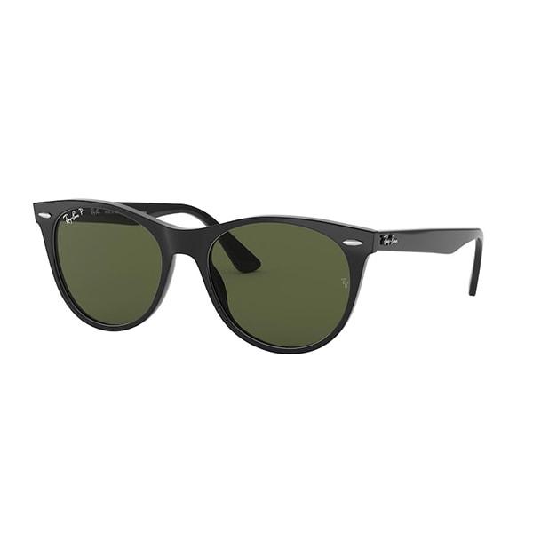 Солнцезащитные очки Ray Ban RB2185