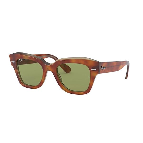 Солнцезащитные очки Ray Ban RB2186