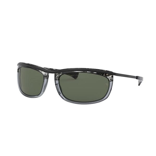 Солнцезащитные очки Ray Ban RB2319