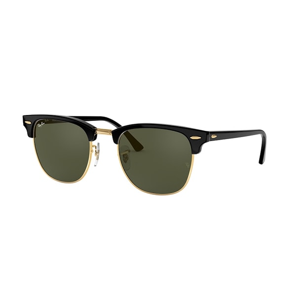 Солнцезащитные очки Ray Ban RB3016