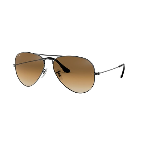 Солнцезащитные очки Ray Ban RB3025