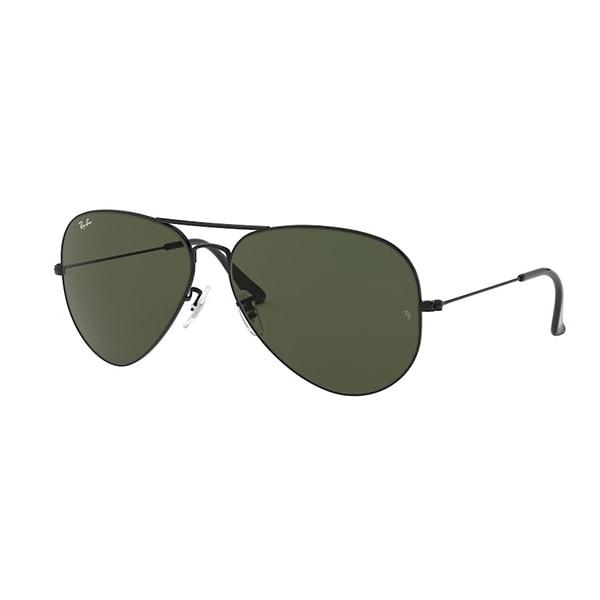 Солнцезащитные очки Ray Ban RB3026