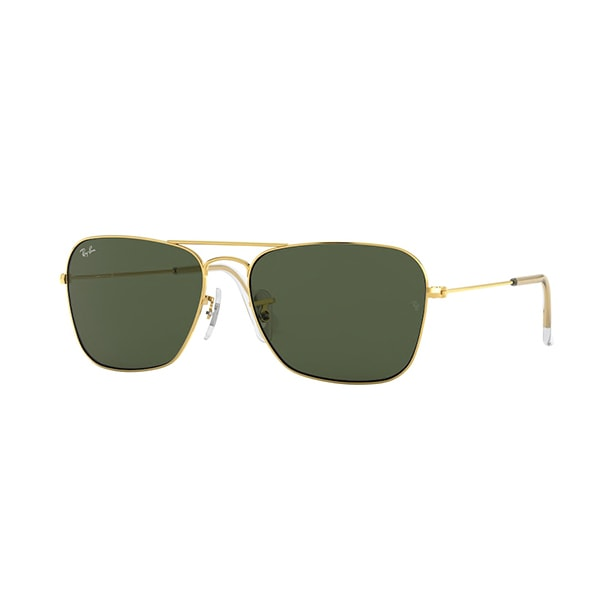 Мужские солнцезащитные очки Ray Ban RB3136
