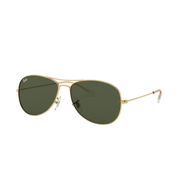 Солнцезащитные очки Ray Ban RB3362