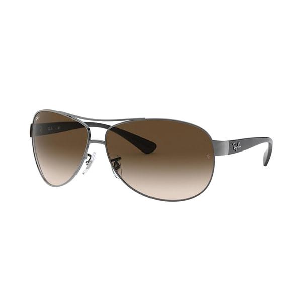 Мужские солнцезащитные очки Ray Ban RB3386