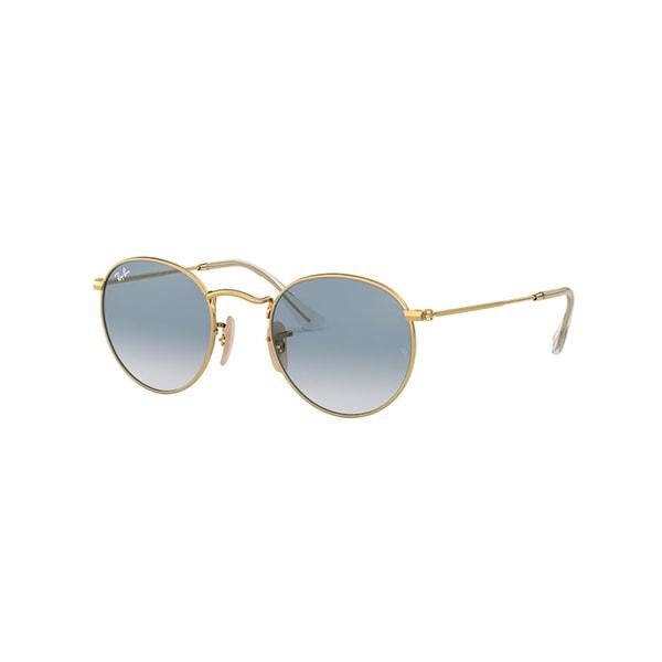 Солнцезащитные очки Ray Ban RB3447N