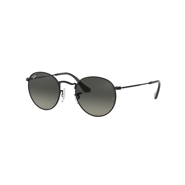 Солнцезащитные очки Ray Ban RB3447