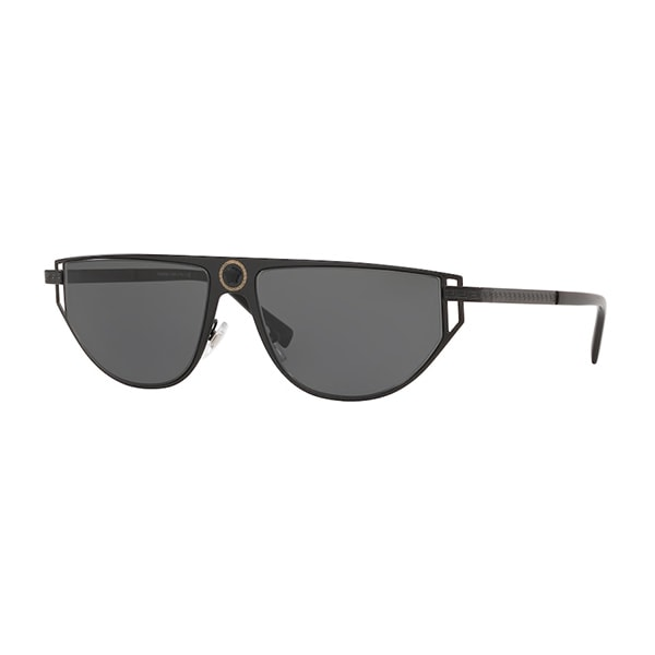 Мужские солнцезащитные очки Versace VE2213