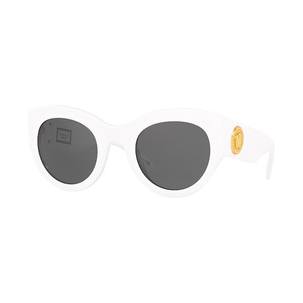 Женские солнцезащитные очки Versace VE4353
