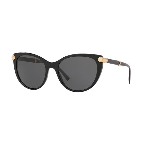 Женские солнцезащитные очки Versace VE4364Q