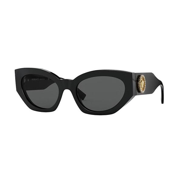 Женские солнцезащитные очки Versace VE4376B
