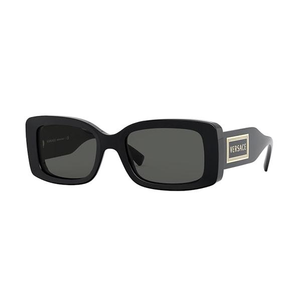 Женские солнцезащитные очки Versace VE4377