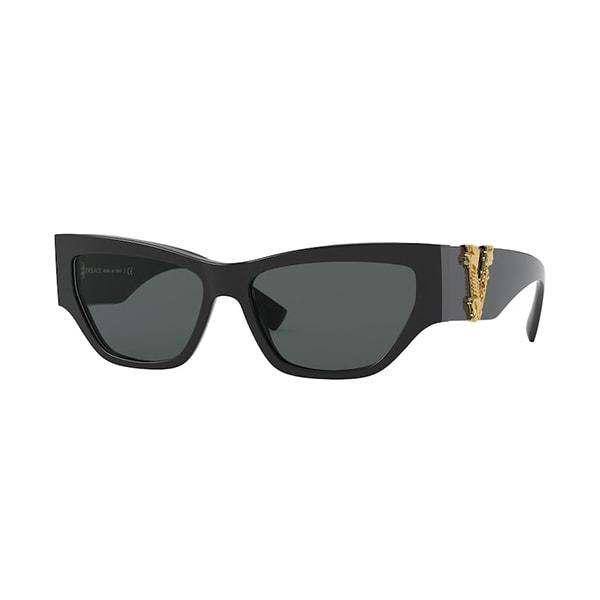 Женские солнцезащитные очки Versace VE4383