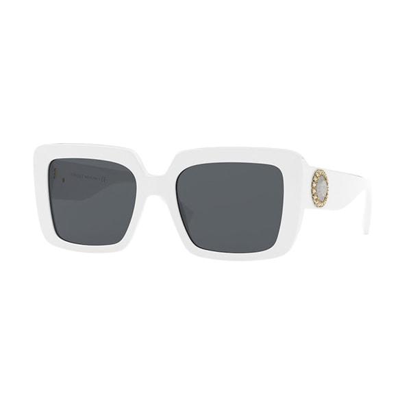 Женские солнцезащитные очки Versace VE4384