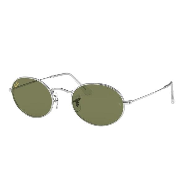 Солнцезащитные очки Ray Ban RB3547