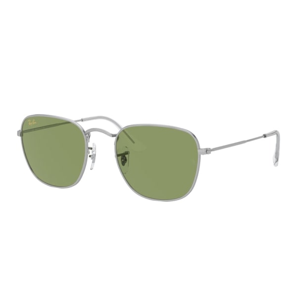 Солнцезащитные очки Ray Ban RB3857