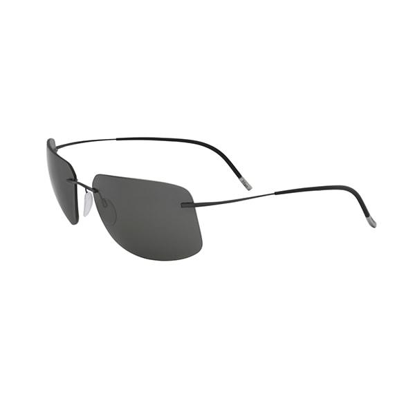Мужские солнцезащитные очки Silhouette 8698