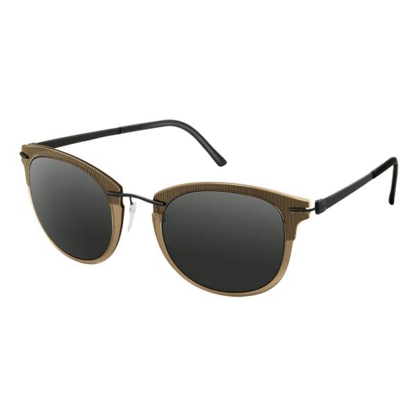 Солнцезащитные очки Silhouette 8701 SG
