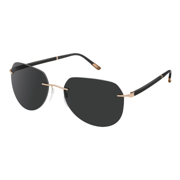 Солнцезащитные очки Silhouette 8709 SG