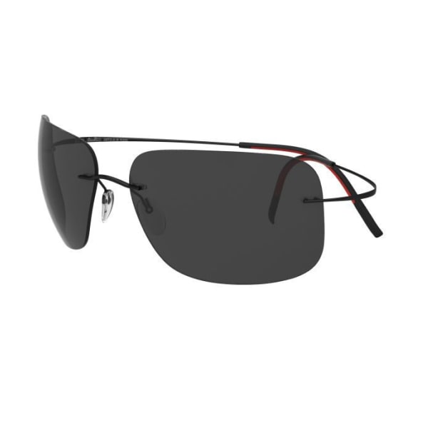 Мужские солнцезащитные очки Silhouette 8723 SG
