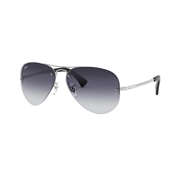 Мужские солнцезащитные очки Ray Ban RB3449