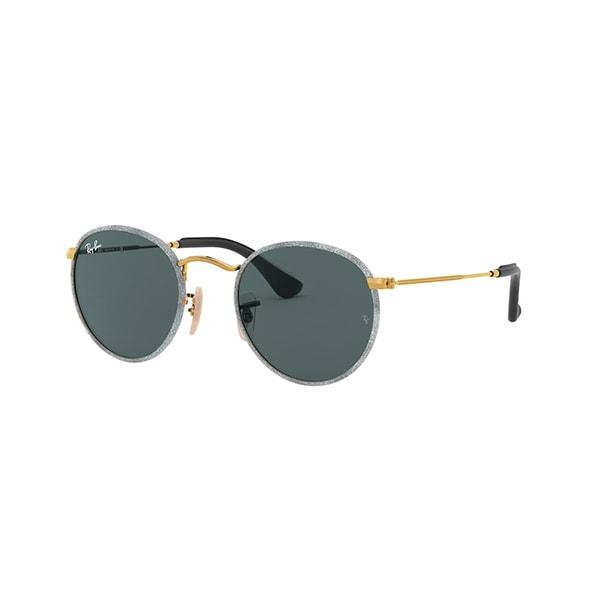 Солнцезащитные очки Ray Ban RB3475Q