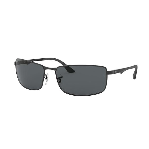 Солнцезащитные очки Ray Ban RB3498