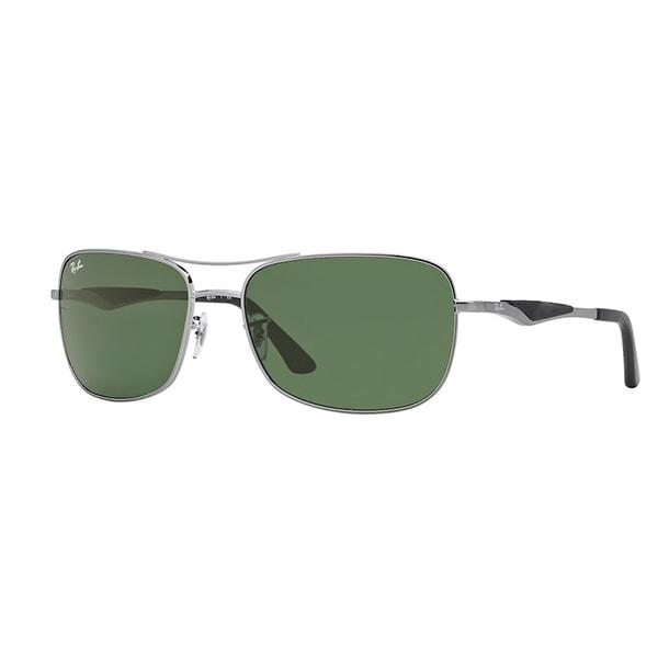 Мужские солнцезащитные очки Ray Ban RB3515