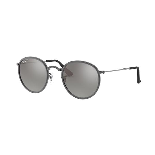 Мужские солнцезащитные очки Ray Ban RB3517